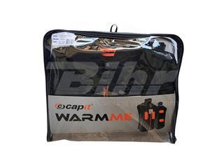 Chaleco calefactable CAPIT WarmMe negro talla S/M - 4db2a07b-aa40-432c-a9d3-583a96298dcc