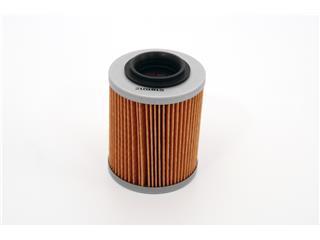 TWIN AIR Type 152 Oil Filter Aprilia ETV1000 Caponord/RST1000 - 4e0caf0c-9f3c-4690-8d08-c08c2bff3a05