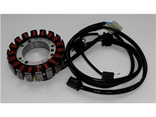 Stator TOURMAX Suzuki VS1400 - 010700