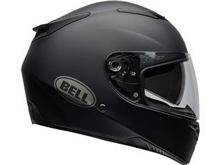 BELL RS-2 Helmet Matte Black Size L - 4e36b7a0-e0bc-40c3-b25e-00c6a587760a