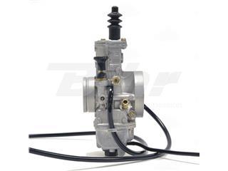 Carburador Mikuni campana plana TMX38 Ø boca 44mm - 4e5ba733-7b16-45b8-b024-2e0658c7a7e4