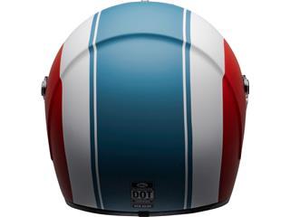 Casco Bell Eliminator SLAYER Blanco/Rojo/Azul, Talla M - 4e69c1a6-21aa-4867-adcd-6619b86e974b