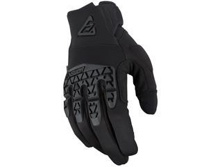 Gants ANSWER AR5 OPS noir taille S