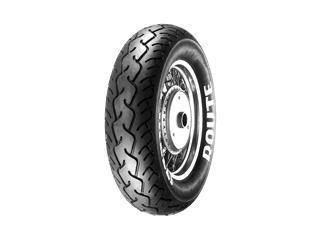PIRELLI Tyre Route MT 66 150/90-15 M/C 74H TL