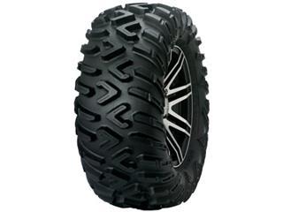 Tyre ATV ITP Terracross 26x11x12