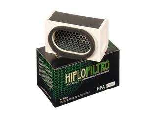 Filtre à air HIFLOFILTRO HFA2703 Standard Kawasaki