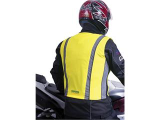 VESTE REFLECHISSANTE BRIGHT TOP ACTIVE 2XL