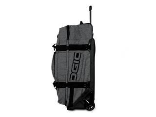OGIO RIG 9800 Travel Bag Dark Static - 4ef5b527-6b83-4865-9667-b407845b243d