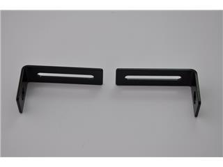 Supports Mini-clignoteurs (paire) - PRSA1
