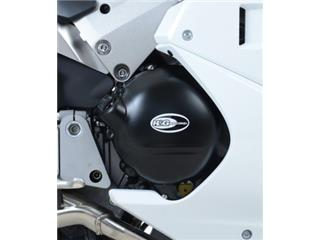 Right engine casing protection R&G RACING HONDA VFR800