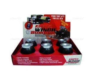 WINCH BUMPER GEN 2 WITH BOX (6) - KX1002