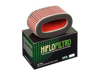 HIFLOFILTRO HFA1710 Standard Air Filter Honda VT750