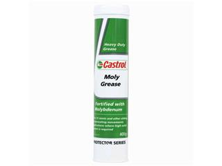 CASTROL  Moly Grease 12x400g