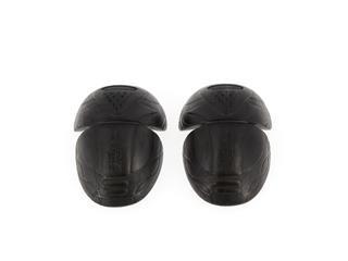 RST Shoulder Protector Level 1 Onesize - 120270800