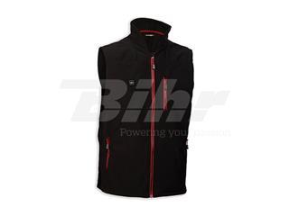 Chaleco calefactable CAPIT WarmMe negro talla L/XL - 4fc9b255-e8ed-4b0c-a543-dd950d6bd6e0