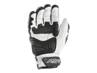 RST Tractech Evo Kort CE handschoenen wit heren L - 4fe242fc-e064-4979-b4f9-50208e6fb6ac