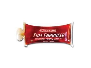 MAXIMA Fuel Enhancer 30ml