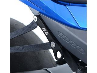 Platines pour sangles R&G RACING noir Suzuki GSX-R1000 - 503fb4e6-4ca7-4d15-a3f9-f93fa20c3905