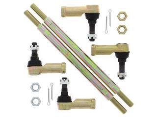 Kit rotules de direction et axes ALL BALLS Ø12mm Can-Am Renegade 500 - 411672