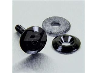 Arandela de Aluminio avellanada M5 (19mm ØExt.) negro LWAC5BK - 5071147b-1361-411b-8c9d-61aca8ae5936