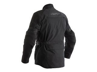 Veste RST Raid CE textile noir taille 4XL homme - 507b773a-3ce0-4b54-8471-cc63770ab048