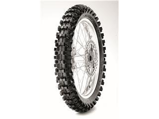 PIRELLI Tyre Scorpion MX32 Mid Soft 2.75-10 M/C 37J TT
