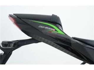 Slider de coque arrière R&G RACING carbone Kawasaki ZX6-R - 50a4a68a-0990-48f7-b9f8-c0d08d98df6a