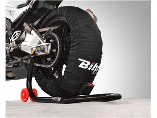 BIHR Home Track EVO2 200 Programmable Tyre Warmers