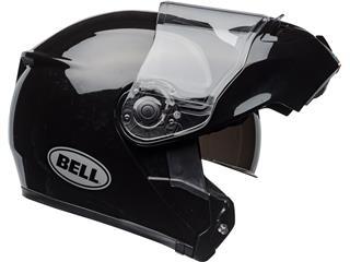 BELL SRT Modular Helmet Gloss Black Size L - 50ea3997-8438-444f-8fef-6351de0a0383