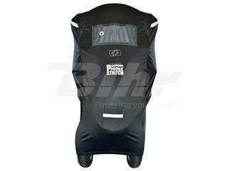 Funda cubremoto waterproof para maxiscooter de 3 ruedas Oxford CV164 - 51314971-b583-4fea-b7a8-05f08a999af4