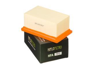 Filtre à air HIFLOFILTRO HFA7912 Standard BMW - 7907912