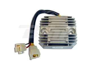 Regulador de corriente DZE 2384 Suzuki SV/LS 650 32800-24B00