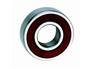 NTN Bearing 6204-2RS 20x47x14mm