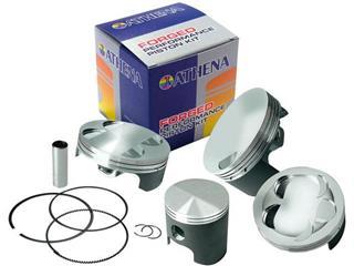 ATHENA Casted Piston Ø82,95mm for Cylinder-Piston Kit 054054