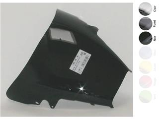 MRA OEM Type Windshield Clear Honda VFR800FI