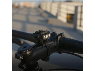 Pack completo bicicleta SP Connect Samsung S10e - 51afacd6-38c8-4d41-bc11-265ecba371b3