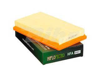 Filtro de aire Hiflofiltro HFA6401