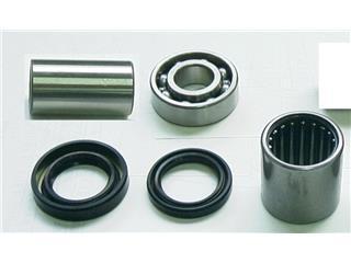 Reparaturkit für Hinterradschwingen: CB750 1997-01 und VF750 1994-96