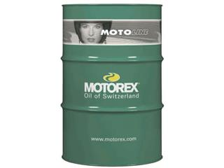 Liquide de refroidissement MOTOREX M5.0 56L - 551497