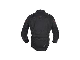 MONTREAL 2.0 MS LONG TXT JKT BLACK XL/44 - 525602ec-e395-48b0-a0fe-378978c78986