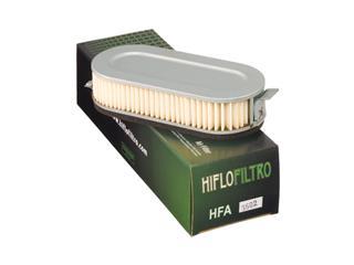 Filtre à air HIFLOFILTRO HFA3502 Standard Suzuki GSX550/650 - 7903502