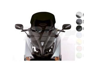 Pantalla MRA Sport Yamaha. T-MAX 530 12-15, ahumado
