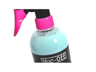 MUC-OFF Matt Finish 250ml - 5291fef0-b095-4835-9790-c4fa196dd9a2