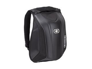 OGIO No Drag Mach S Back Pack Stealth