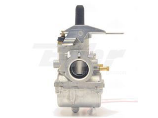 Carburador Mikuni VM18 standard - 52b83351-6a4a-4f85-8335-4b2ca7dd4178