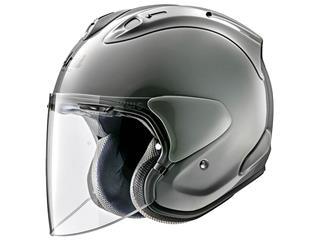 ARAI SZ-R VAS Helmet Modern Grey Size XXL