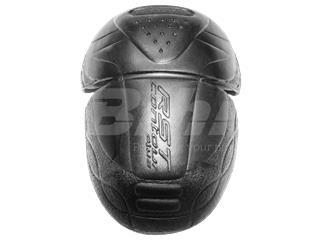 Protector Hombro RST CE Nivel 2, Negro Talla única