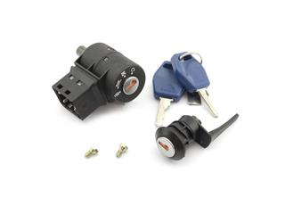 V PARTS Ignition Switch  Peugeot