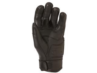 RST Cruz CE handschoenen leer bruin heren S/08 - 534199fb-a057-48d4-ba55-2906c63d6b60