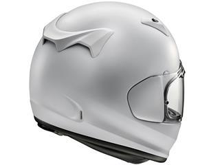 Composant de kit ARAI casque Profile-V + Pinlock - SVP commandez référence 800001170268 - 53786d11-3b11-4994-a583-d9d36ad4733d